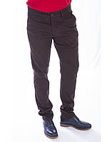 Джинсы мужские Crown Jeans модель 4247-1969 CROWN-KAHVE-190 5b2d7d471003e