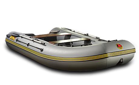 Лодки надувные
