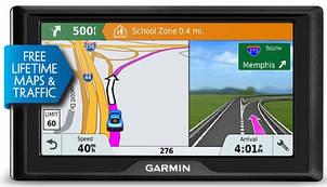 GPS-навігатор Garmin Drive 61 LMT-S Europe, фото 2
