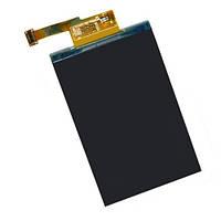 LG Optimus L5 II E460 Дисплей