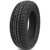 Зимние шины Nexen Winguard 231 215/60 R16 95T (под шип)