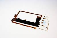Шлейф Nokia X3-00 c компонентами и верхним клавиатурным модулем и боковыми кнопками ORIG