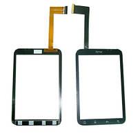 HTC Wildfire S A510e G13 Сенсорный экран