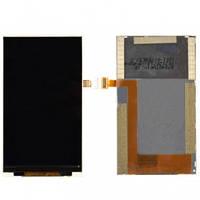Lenovo A520 Дисплей (экран) LCD Lenovo A520, A700, P700i, S560