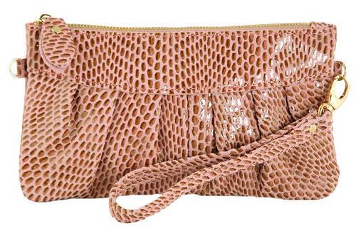 1b547147bb97 Женские сумки, косметички из ткани, кожаные, из кожзаменителя - Страница 162