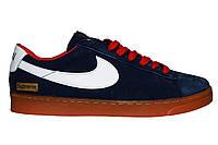 Мужские кроссовки Nike Supreme Р. 41 42 43 44 46