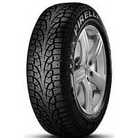 Зимние шины Pirelli Winter Carving Edge 275/40 R20 106T XL