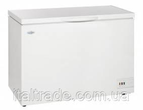 Ящик морозильный Scan SB 300-1