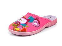 Детские тапочки Inblu AT000025/005 (Размеры: 35-41)