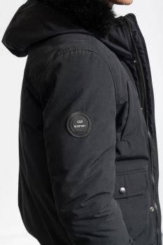 Куртка мужская теплая Glo-Story, фото 2