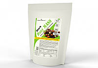 Гейнер Stark Pharm 30% 1000 грамм Шоколад