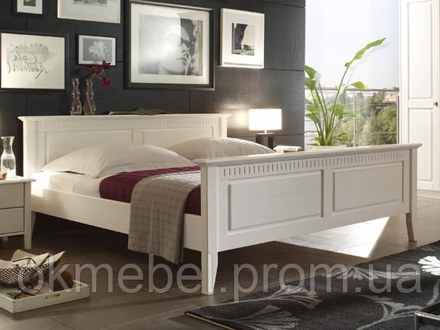 """Кровать """"Боцен"""", фото 2"""
