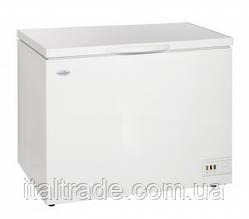 Ящик морозильный Scan SB 400-1