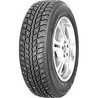 Зимние шины Nexen Winguard 231 185/65 R14 86T (шип)