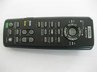Пульт sony rmt-v220b