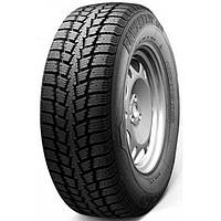 Зимние шины Kumho Power Grip KC11 205/65 R15C 102/100Q