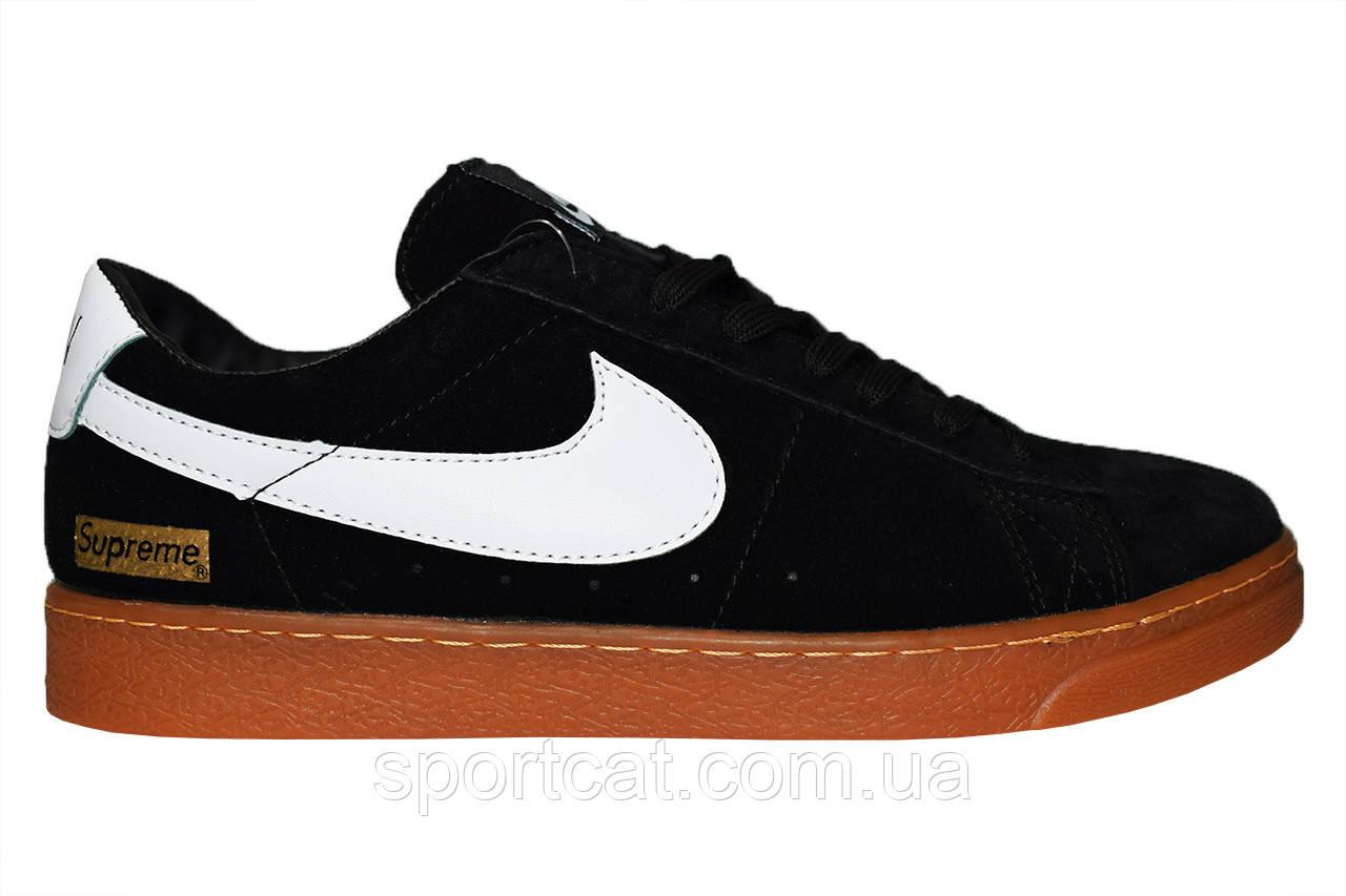 581f9224 Мужские кроссовки Nike Supreme Р. 42 43 45 46 от интернет-магазина ...