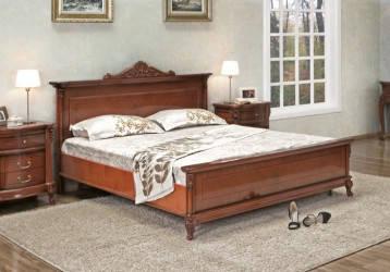 Кровать 1600 Firenze
