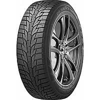 Зимние шины Hankook Winter I*Pike RS W419 215/65 R16 98T