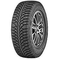 Зимние шины Cordiant Sno-Max 185/65 R14 86T (шип)