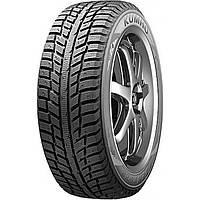 Зимние шины Kumho I Zen KW22 235/65 R17 108T XL (под шип)