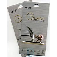 Защитное стекло iPhone 6 (2.5D)