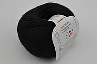 Cool Wool, код 01