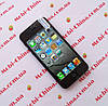 Копия iPhone 5 - OC Android, Wi-Fi, 4Gb