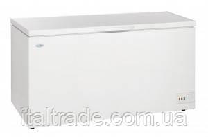 Ящик морозильный Scan SB 551
