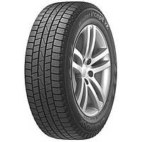 Зимние шины Hankook Winter I*Cept IZ W606 185/70 R14 88T