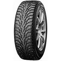 Зимние шины Yokohama Ice Guard IG35 215/55 R18 95T (шип)