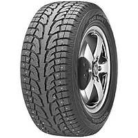 Зимние шины Hankook Winter I*Pike RW11 225/60 R18 100T (шип)