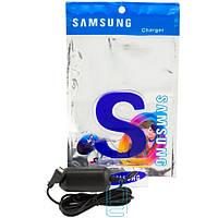 СЗУ S8000 Micro USB AAA в пакете