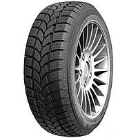 Зимние шины Tigar Sigura Stud 185/65 R14 86T