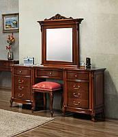 Туалетный столик без зеркала Firenze