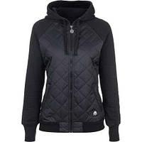 Куртки женские Kappa в Украине. Сравнить цены, купить ... 985d5b31d91
