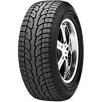Зимние шины Hankook Winter I*Pike RW11 215/70 R15 98T (под шип)