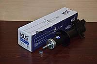 Амортизатор передний Матиз (левый) KLS