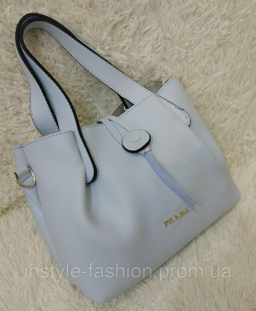 58da44c4986e Сумка женская брендовая Prada Прада мини   купить недорого копия ...