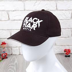 Печать на кепках. Примеры работ -1
