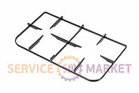 Решетка (передняя) для газовой плиты Ariston C00084355