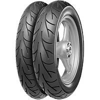 Мото шины Continental ContiGo 2.5 R17