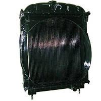 Радиатор ЮМЗ Д 65 45-1301006 латунь