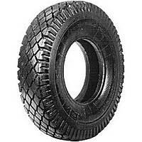 Грузовые шины Росава И-337. У-8 (универсальная) 12 R20 154/149J