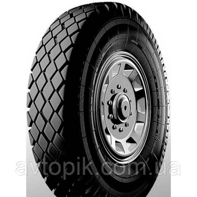 Грузовые шины АШК ИД-304 (универсальная) 12 R20 154/149J 18PR