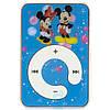 MP3 плеер Mickey Mouse Голубой