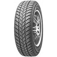 Зимние шины Kumho Power Grip 749P 175/70 R13 82T