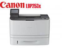 Canon LBP253x (0281C001AA)