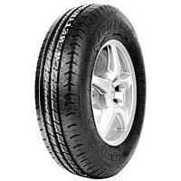 Грузовые шины Ling Long R701 (прицепная) 175/70 R13 86N