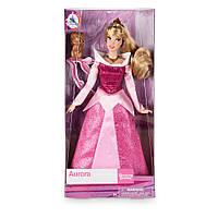 Принцесса Дисней Аврора (Aurora), классическая принцесса, Новинка 2017г, Disney